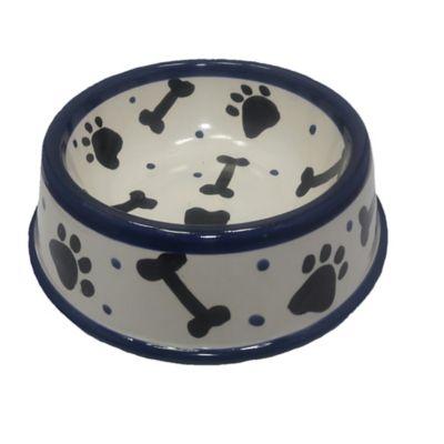 Comedero bebedero  perro/gato 20