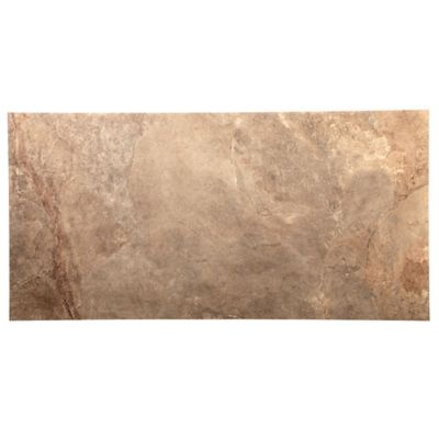 Piso Porcelanato Mardesia Taupe 60x120 cm caja 1.44 m2