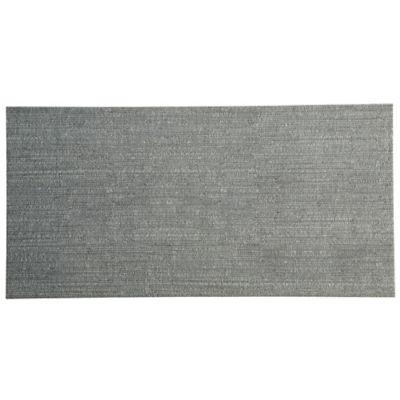 Piso Porcelanato Denim Azul 30.5x60.5 cm caja 1.11 m2