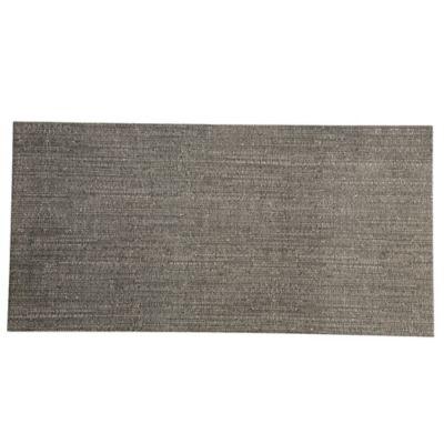 Piso Porcelanato Denim Gris 30.5x60.5 cm caja 1.11 m2