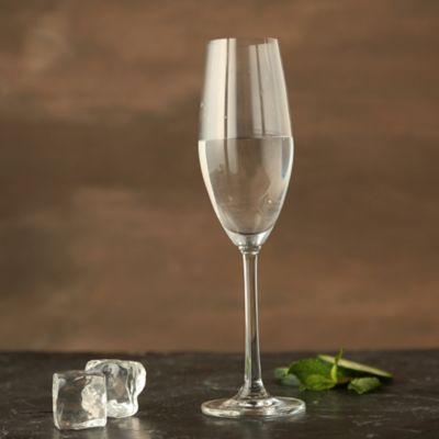 Copa Sante Champagne 210ml