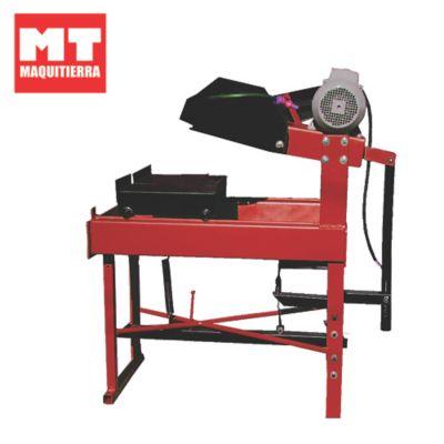 Cortadora de Ladrillo MTCOD1115 para Discos de 10 a 14 Pulg Eléctrico