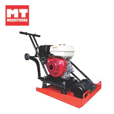 Vibrocompactadora MTCOD1116  a Diesel