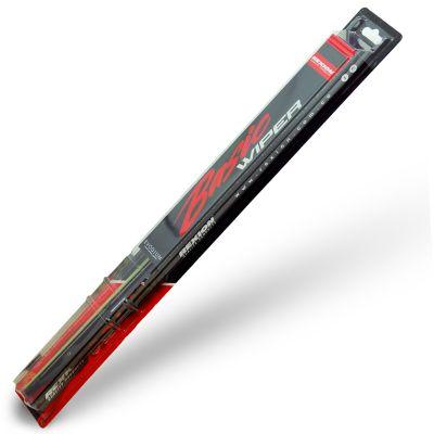 "Plumilla Basic Wiper 12"" Pulgadas"