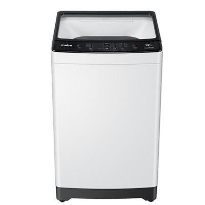 Lavadora Carga Superior Automática 14 Kg LMA4120WBAB0 Blanco