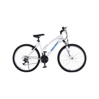 Bicicleta Mujer Elbrus Aro 26