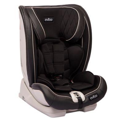 Silla para Carro Bebe Sefor 571 Color Negro