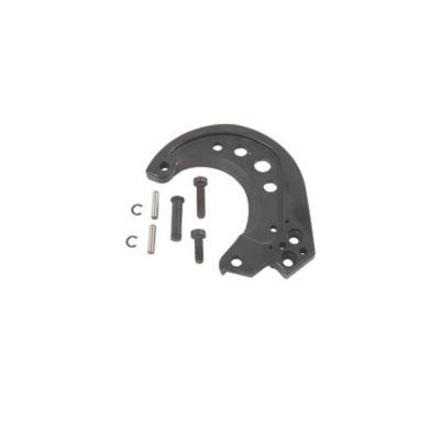 Juego de Hoja Fija de Repuesto para Cortador Multicable Ref. 63750