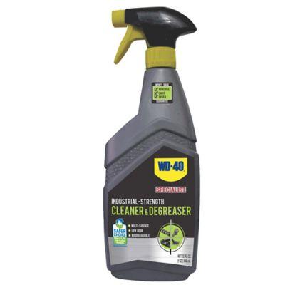 Desengrasante Biodegradable 946 Mililitros