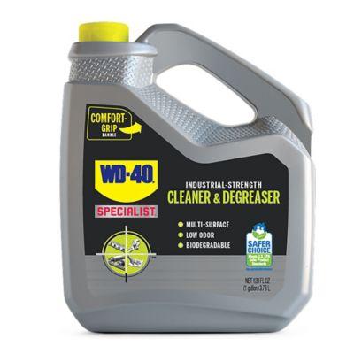 Desengrasante Biodegradable 1 Galón - 3.78 Lts.