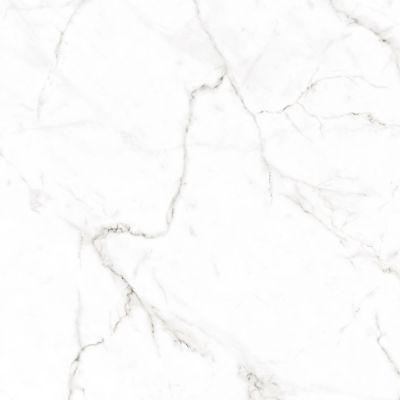 Piso Porcelanato Eyra Blanco 99x99 cm caja 0.98 m2