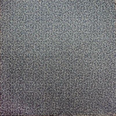 Tapete Modular Caja x 4 Tabletas 91x91 cm CL9 Básico Negro