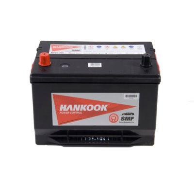 Batería Sellada Caja 65 1125CA 90AH