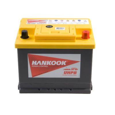 Bateria Uhpb Mf56800 68Ah 610CCA
