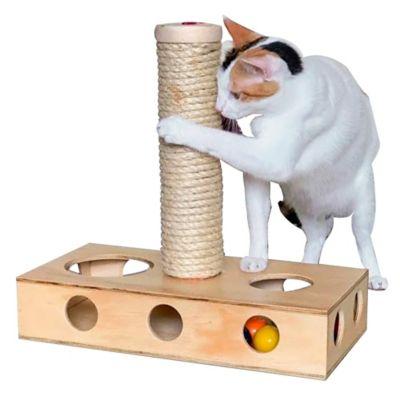 Juego Gamecat