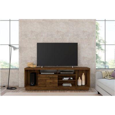 Mesa para TV Adria Savana