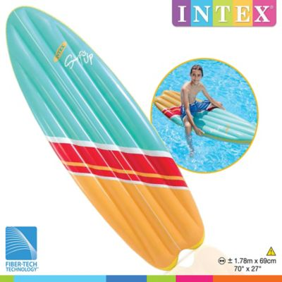 Tabla Inflable Surf Juvenil