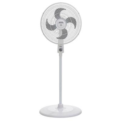 Ventilador Airprotec Eco Maxx Blanco