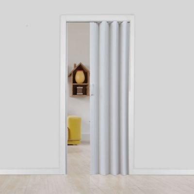Puerta Fácil 81x200 cm Ártico Hz