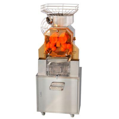 Exprimidora de Naranja Carlotta Cap 40 Nar Xmin