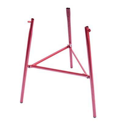 Paellero de 3 Patas Reforzado Difusor 40 - 45 - 50 - 60 y 70 cm