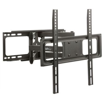 Kit Soporte para TV + Cable HDMI + Limpiador