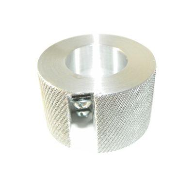 Biselador Calibrador 2 Pulg IPS Termofusión a Socket PE PPR