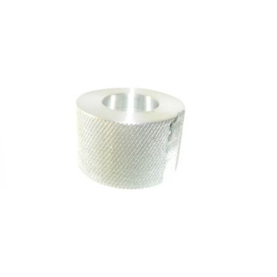 Biselador Calibrador 32mm Termofusión a Socket PE PPR