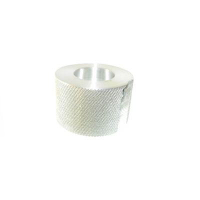 Biselador Calibrador 63mm Termofusión a Socket PE PPR