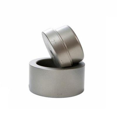 Socket Matriz Con Teflón 1/2 CTS Pulg Termofusión a Socket PE PPR