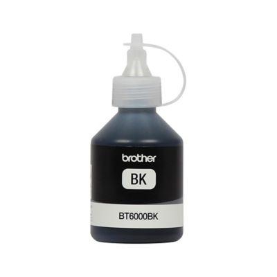 Botella de Tinta BT6001BK 6000 Pág Negro