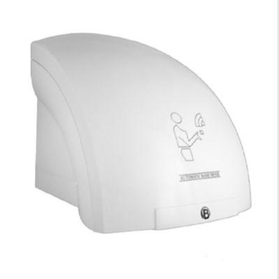 Secador de Manos 2000 watts de Potencia Blanco
