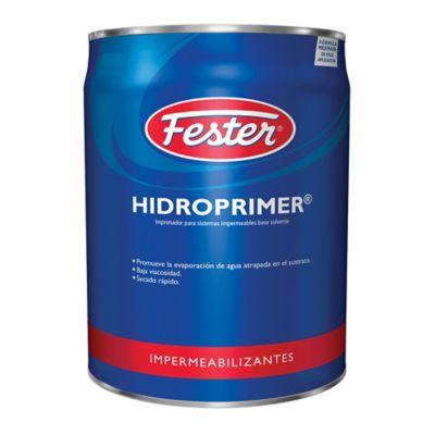 Fester Hidroprimer 4x4 Litros