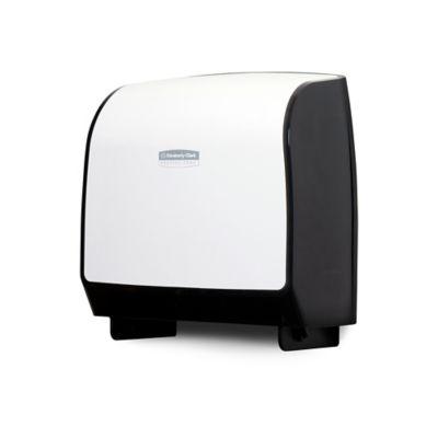 Dispensador Mod Papel Higienico Jumbo x1
