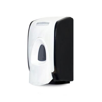 Dispensador Mod Sanitizante Spray 400ml x1