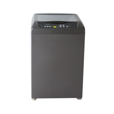 Lavadora Carga Superior Automática 13 Kg D1303 Titanio