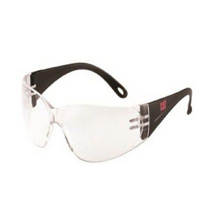 Gafas de Seguridad Transparente CSA-JET-100