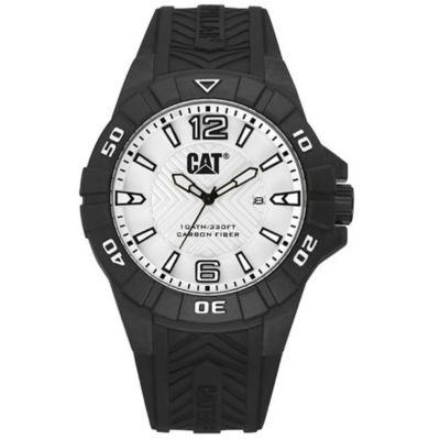 Reloj Análogo Negro K1 121 21 231