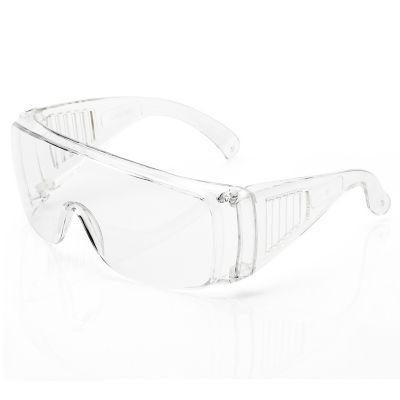 Gafas de seguridad EOS Lente Claro AF