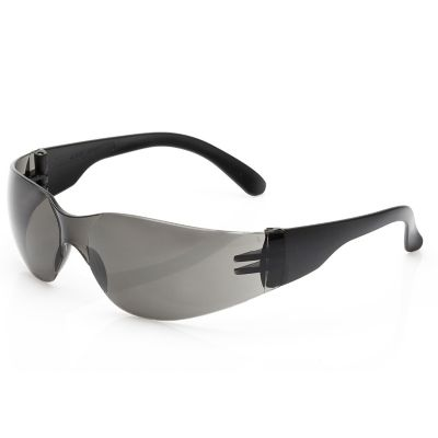 Gafas de seguridad ÍCARO Lente Oscuro AF