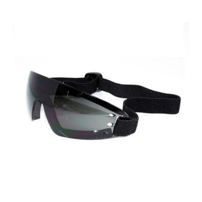 Gafas de seguridad GEA Lente Oscuro AF