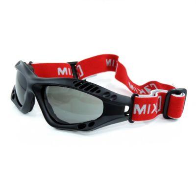 Gafas de seguridad ODISEO Lente Oscuro AF