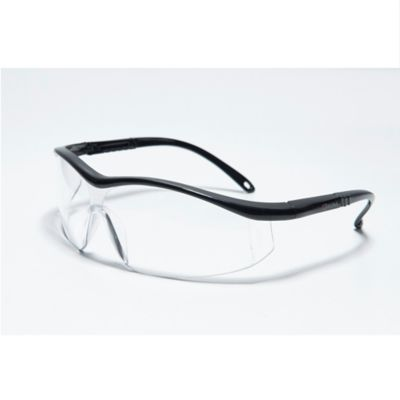 Gafas de seguridad CREONTE Lente Claro AF