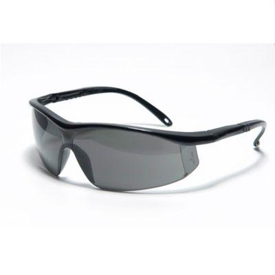 Gafas de seguridad CREONTE Lente Oscuro AF