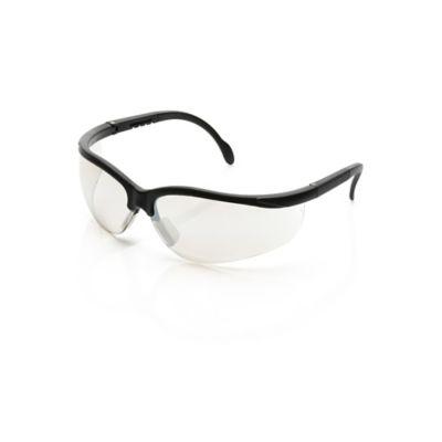 Gafas de seguridad DÉDALO Lente Claro Espejado