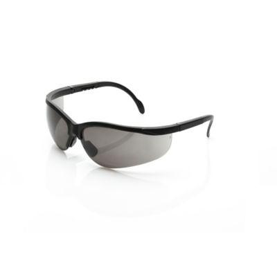 Gafas de seguridad DÉDALO Lente Oscuro AF