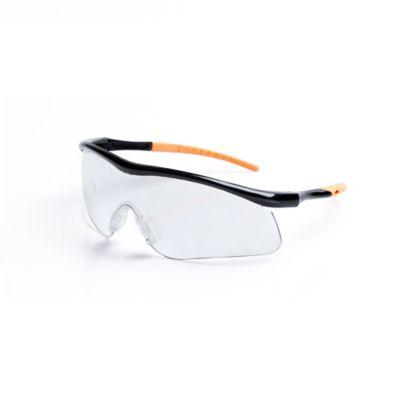 Gafas de seguridad HELIOS Lente Claro AF
