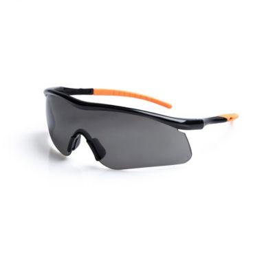 Gafas de seguridad HELIOS Lente Oscuro AF
