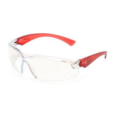 Gafas de seguridad MINOTAURO Lente Claro AF