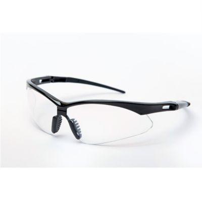 Gafas de seguridad PERSEO Lente Claro AF